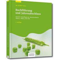 Buchführung Handbuch Test