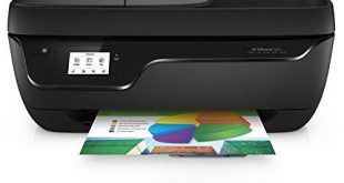 Büro Multifunktionsdrucker Test