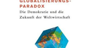 Globalisierung Buch Test