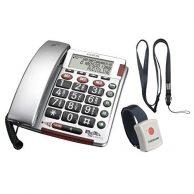 Notruftelefon Test