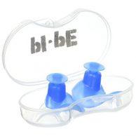Wasser Ohrenstöpsel Test