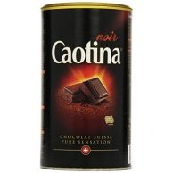 Zartbitter Kakao Test