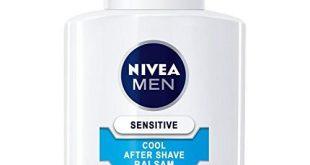 Aftershave Test