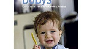 Baby Beikost Test