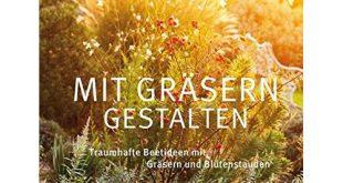 Garten-Gräser Test