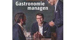 Gastronomie Ratgeber Test