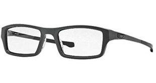 Herren Brillengestell Test