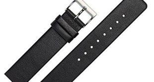 Herren Skagen Armbanduhr Test