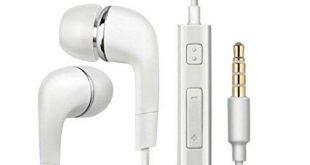 In-Ear-Kopfhörer bis 200 Euro Test