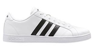 Adidas Damen Sneaker Test