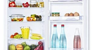 Beko Kühlschrank Test