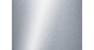Bosch Geschirrspüler Test