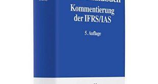 IAS Handbuch Test