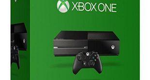 Xbox One Test