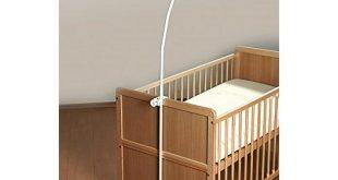 Baby Himmelstange Test