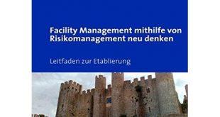 Facility Management Ratgeber Test