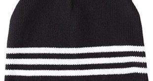 Herren Adidas Mütze Test