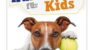 Hunde Kinderbuch Test