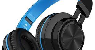 In-Ear-Kopfhörer bis 300 Euro Test