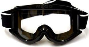 Motocross Schutzbrille Bestseller
